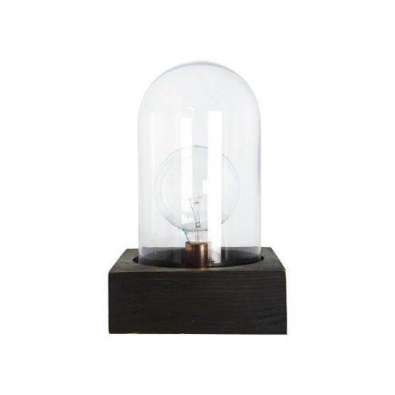 517-black-mango-wooden-base-bell-jar-desk-lamp-by-house-doctor
