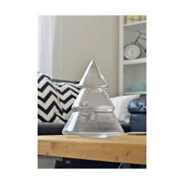 handmade-glass-christmas-tree-jar-cookie-sweet-storage-jar-bowl-with-lid-285-cm