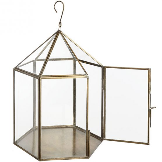 540-Antique-Brass-Hanging-Glass-Lantern-for-Votive-Pillar-Tea-Light-Candle-1