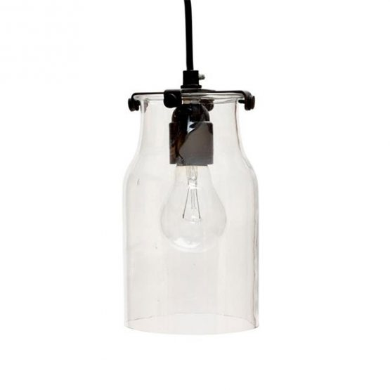 small-pendant-ceiling-lamp-w-tall-cylinder-glass-screen-black-wire-light-by-hubsch