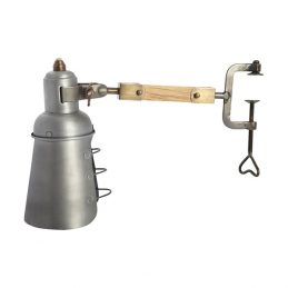industrial-raw-style-aluminium-lamp-basic-danish-design-by-house-doctor