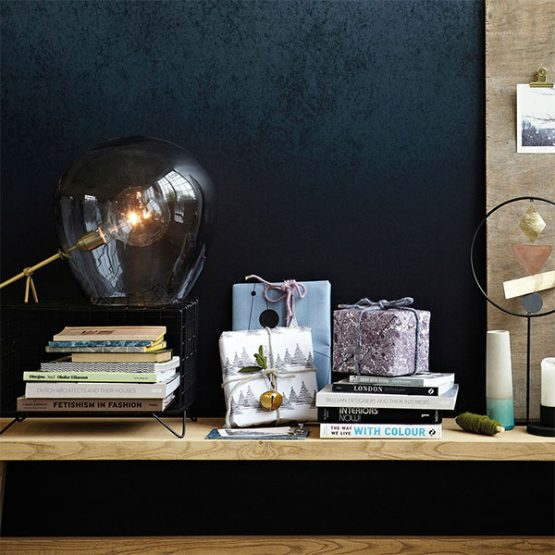 585-Modern-Nordic-Style-Smoked-Glass-Globe-Table-1