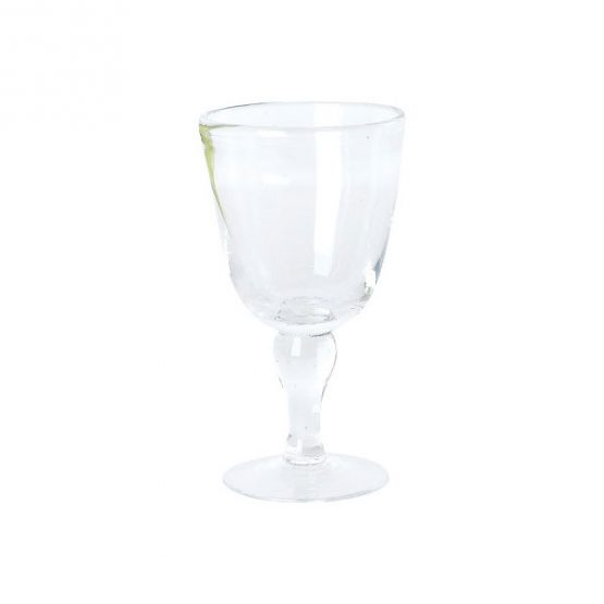 clear-wine-goblets-glasses-set-of-4-250-ml-by-house-doctor
