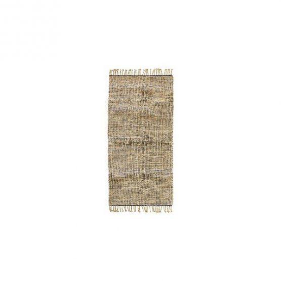 609-Flatweave-Seagrass-SEAS-Rug-Danish-Design-by-House-Doctor-90×200-cm