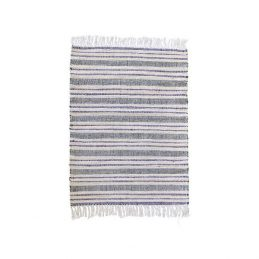 613-Flatweave-Hemp-RAMI-Grey-White-Rug-Danish-Design-by-House-Doctor-60×90-cm