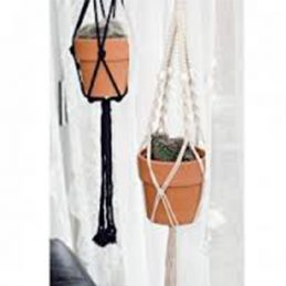 white-macrame-with-beads-handcrafted-braided-rope-holder-for-plant-hanger-by-tobs