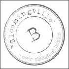 bloomingville_