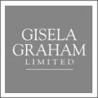 gisela-graham_