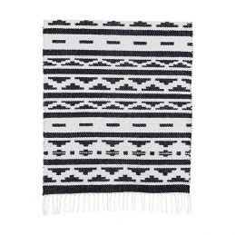 new-inka-black-white-rug-danish-design-by-house-doctor-70-x-180-cm