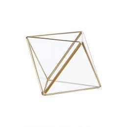 terrarium-brass-and-glass-plants-scandinavian-design-danish-nordic-by-hubsch
