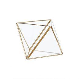 679-Terrarium-Brass-and-Glass-Plants-Scandinavian-Design-Danish-Nordic-by-Hubsch