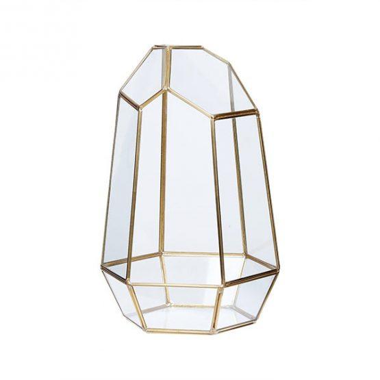 680-Tall-Terrarium-Brass-and-Glass-Plants-Scandinavian-Design-Danish-Nordic-by-Hubsch