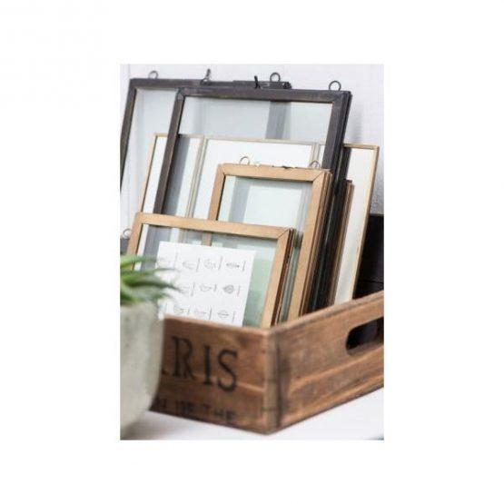 688-Industrial-Look-Alma-Brass-Portrait-Photo-Hanging-Frame-by-Ib-Laursen-1