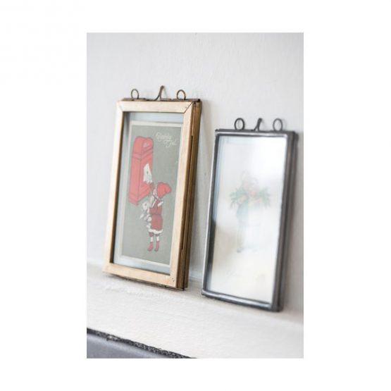 688-Industrial-Look-Alma-Brass-Portrait-Photo-Hanging-Frame-by-Ib-Laursen-2