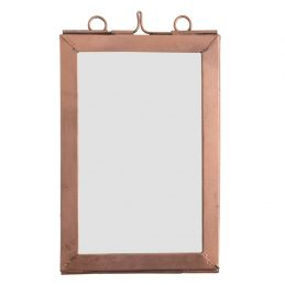small-industrial-look-alma-brass-portrait-photo-hanging-frame-by-ib-laursen