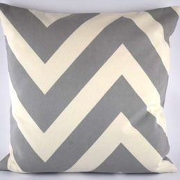 grey-white-danish-design-large-chevron-pattern-cushion-cover-50-x-50-cm