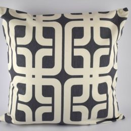large-grey-white-danish-design-geometric-pattern-cushion-cover-50-x-50-cm