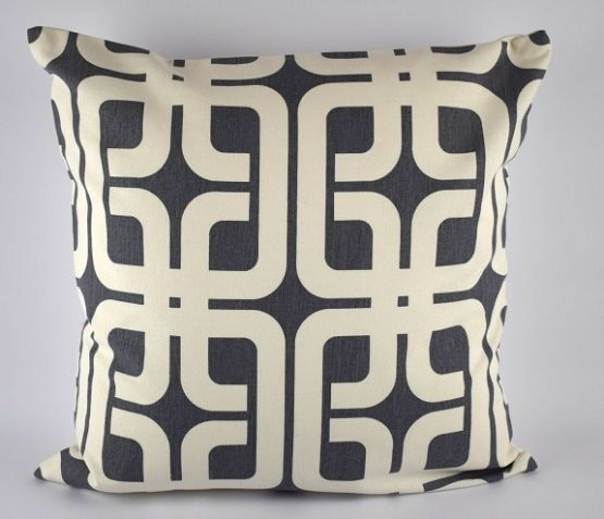 large-grey-white-danish-design-geometric-pattern-cushion-cover-50-x-50-cm