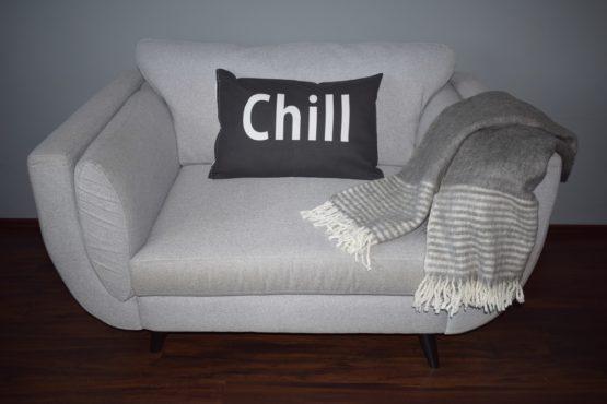 danish-design-grey-sofa-bed-throw-blanket-plaid-125-x-150-cm