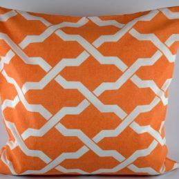large-orange-danish-design-cushion-cover-with-moroccan-pattern-50-x-50-cm
