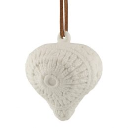 christmas-ball-heart-drop-white-christmas-decoration-by-hubsch