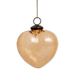 christmas-baubles-rose-heart-hanging-glass-christmas-tree-decoration-by-hubsch
