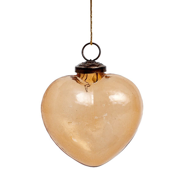 740-Christmas-Baubles-Rose-Heart-Hanging-Glass-Christmas-Tree-Decoration-by-Hubsch