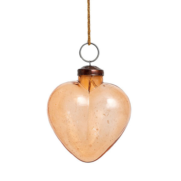743-Christmas-Baubles-Rose-Heart-small-Hanging-Glass-Christmas-Tree-Decoration-by-Hubsch