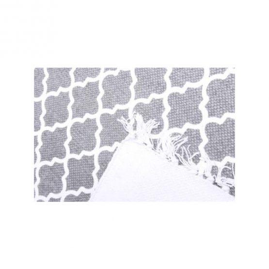 755-Grey-Flatweave-Cotton-Moroccan-Pattern-Rug-65-x-135-cm1