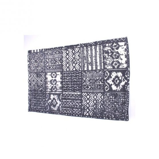 757-Navy-Flatweave-Cotton-Geometric-Pattern-Rug-90-x-150-cm2