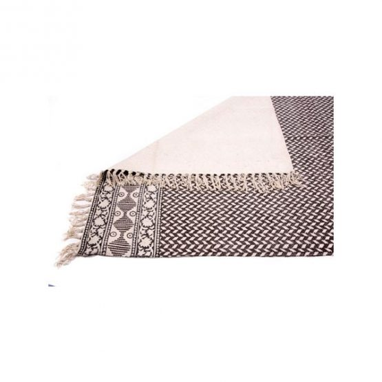 758-White-Flatweave-Cotton-Geometric-Pattern-Rug-90-x-150-cm1