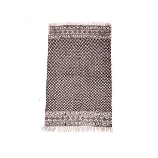 758-White-Flatweave-Cotton-Geometric-Pattern-Rug-90-x-150-cm2