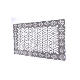 760-Grey-Flatweave-Cotton-Tribal-Geometric-Pattern-Rug-90-x-150-cm