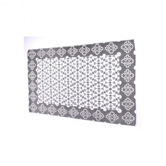 grey-flatweave-cotton-tribal-geometric-pattern-rug-90-150