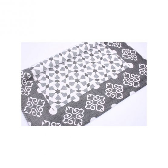 760-Grey-Flatweave-Cotton-Tribal-Geometric-Pattern-Rug-90-x-150-cm1