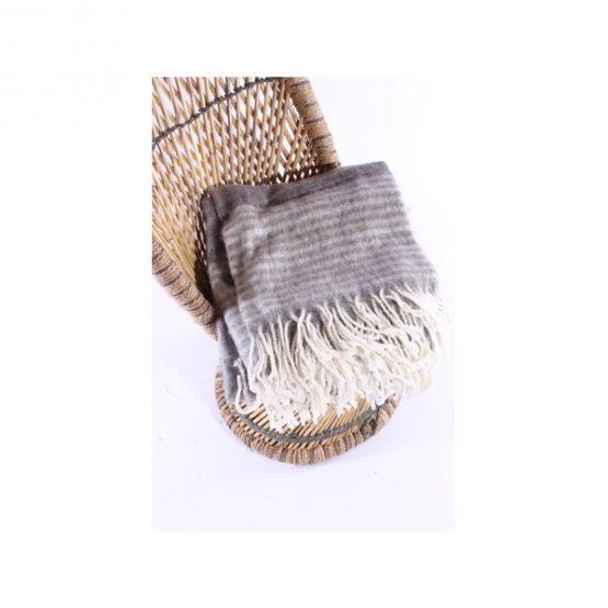 762-Danish-Design-Grey-Sofa-Bed-Throw-Blanket-Plaid-125-x-150-cm1