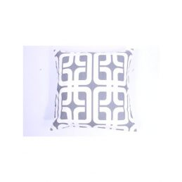 771-White-Danish-Design-Geometric-Pattern-Cushion-Cover-50-x-50-cm