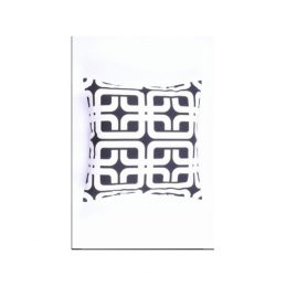large-black-white-danish-design-geometric-pattern-cushion-cover