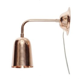 786-Modern-Large-Wall-Lamp-Copper-Danish-Design-by-Hubsch