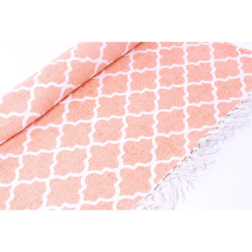 em_home-Lafinesse-Pink-Flatweave-Cotton-Moroccan-Pattern-Rug-65×135-cm-home-deco-homeware-decor-hallway-runner-rug156-2-small