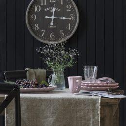 100-cotton-beige-table-runner-by-ib-laursen