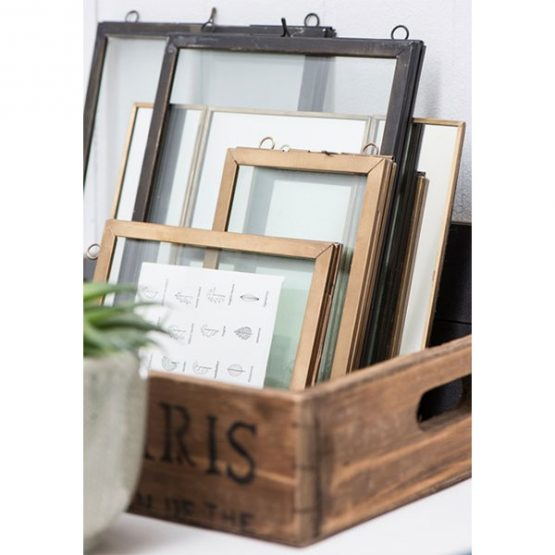 811-Wide-Industrial-Look-Alma-Black-Portrait-Photo-Hanging-Frame-by-Ib-Laursen1