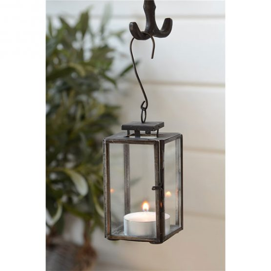 mini-glass-metal-black-hanging-lantern-tealight-holder-by-ib-laursen