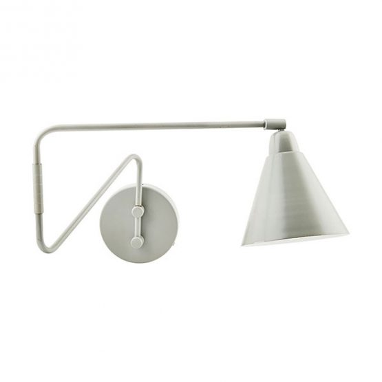 828-Modern-Swing-Wall-Lamp-Game-Grey