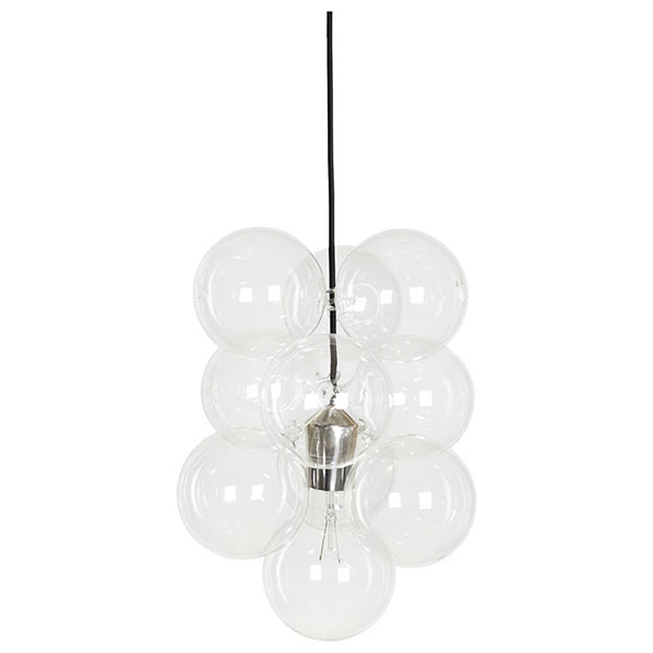 831-12-Transparent-Glass-Bulbs-Pendant-Ceiling-Modern-Style-Lamp-by-House-Doctor