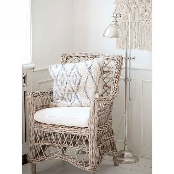 844-Cream-Woven-Patterned-Hanging-Wall-Decor-with-Many-Fringes-by-Ib-Laursen2