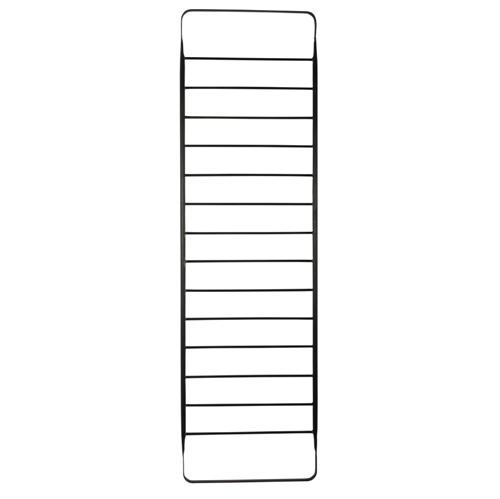 Metal Display Ladder Wall Mount Hanger / Rack / Office Organiser