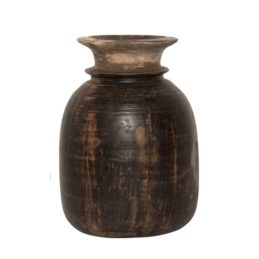 himalaya-unique-pots-vase-by-ib-laursen-height-23-cm