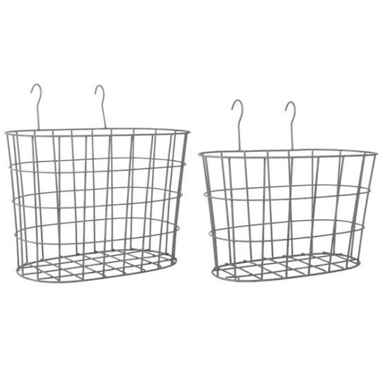 eM_Home-metal-hanging-basket-garden-homeware-ib_Laursen-5785-18_1