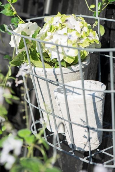 eM_Home-metal-hanging-basket-garden-homeware-ib_Laursen-5785-18_trend_4
